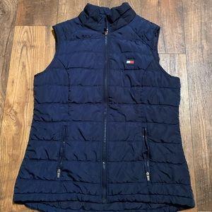 Tommy Hilfiger Women's Vest